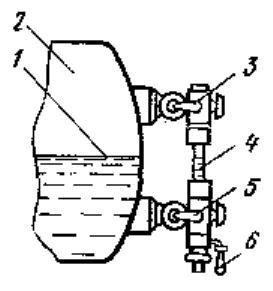 Инструкция по охарен труда теплообменник водоводяной ооо анод теплообменный центр