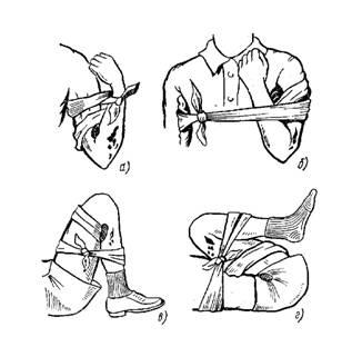 Остановка кровотечения сгибанием конечности в суставах хруст в костях и суставах причины