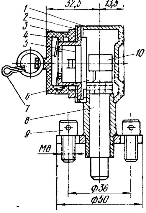 Электробезопасность в прокатных цехах.  Техника безопасности при эксплуатации электроустановок прокатных цехов.