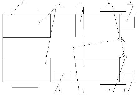 Типовая инструкция по охране труда кондуктора автобуса
